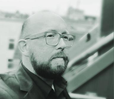 Thomas Bellartz